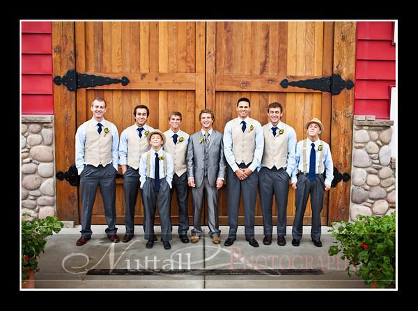 Christensen Wedding 176.jpg