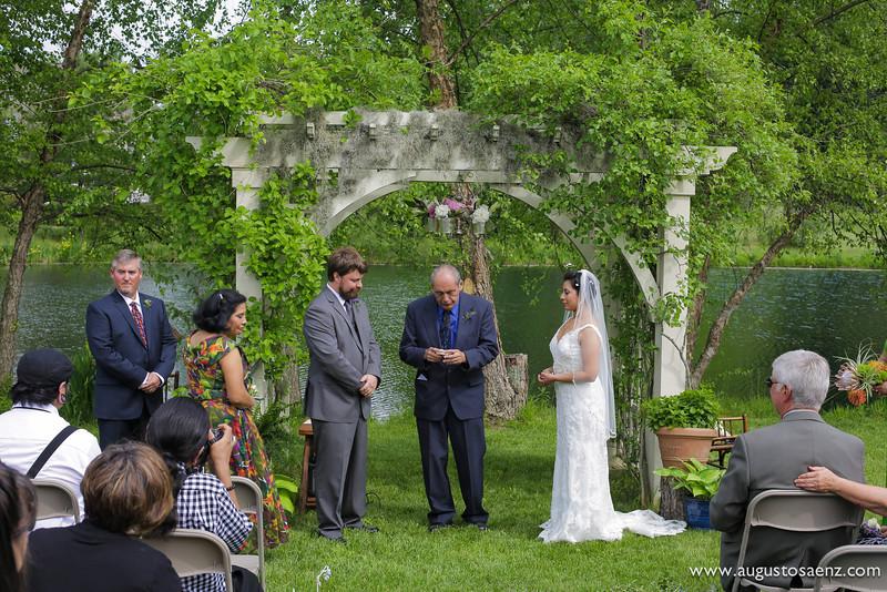 Columbus Wedding Photography-147.jpg