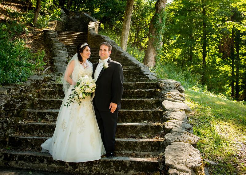 Guarino-Wedding-0261.jpg