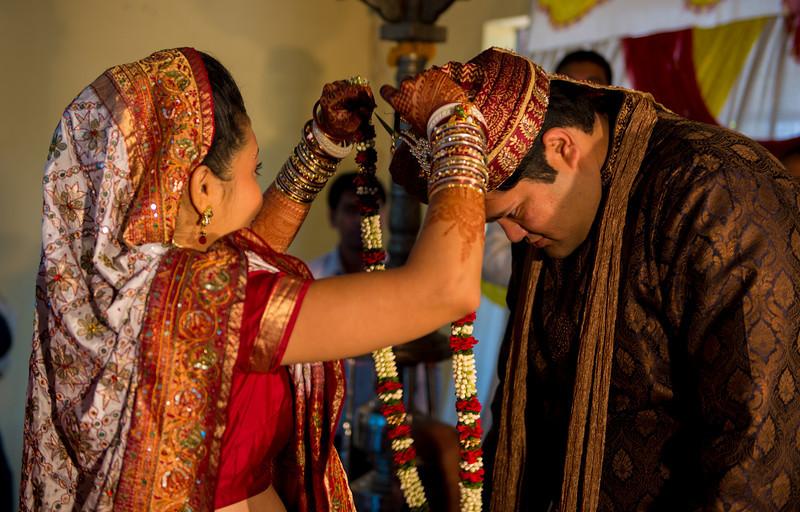 Prakrut Wedding-153.jpg