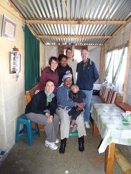 2011 South Africa 017.jpg
