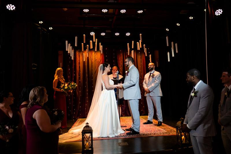 wedding (597 of 1070).jpg