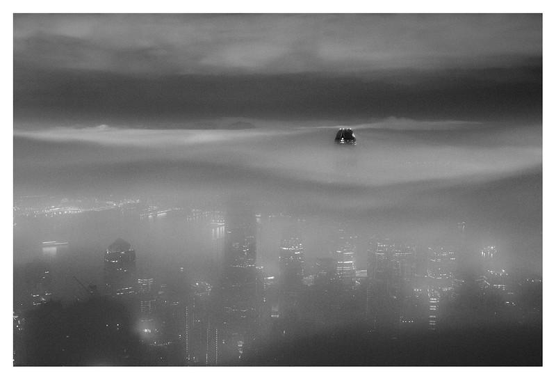 Fog Hong Kong2012_0013.jpg