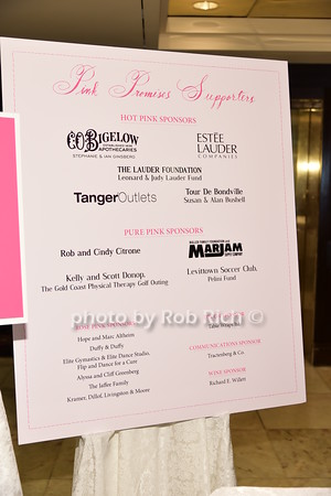 Pink Promises luncheon to benefit  the Breast Cancer Research Foundation at Crest Hollow Country Club on 10-7-15.all photos by Rob Rich/SocietyAllure.com © 2015 robwayne1@aol.com 516-676-3939