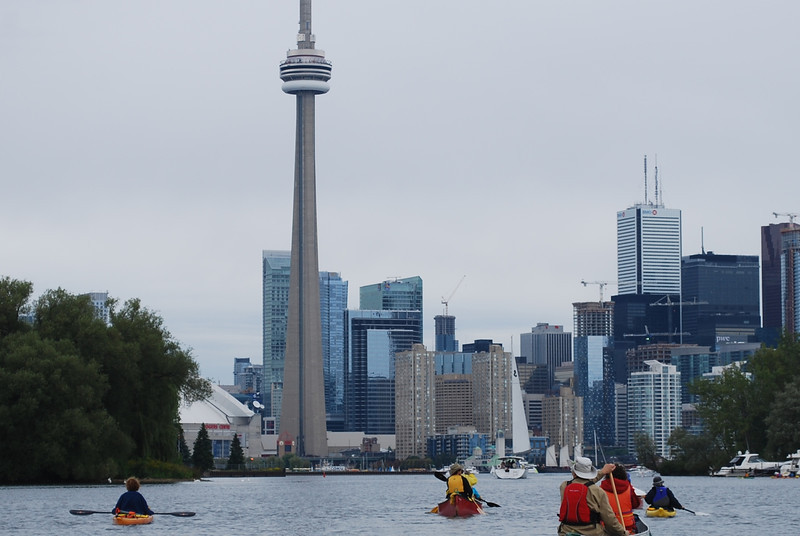 Toronto Islands 052.JPG