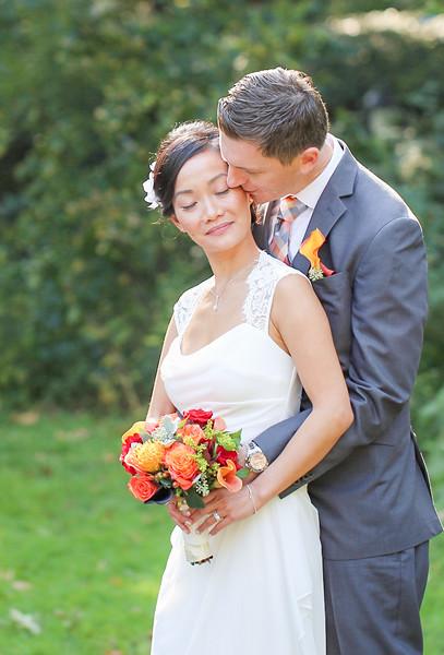 Central Park Wedding - Nicole & Christopher-92.jpg