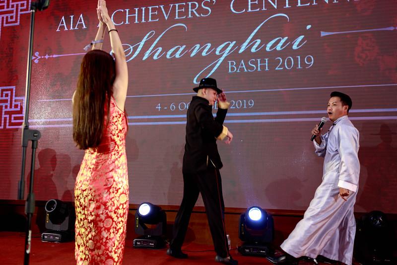 AIA-Achievers-Centennial-Shanghai-Bash-2019-Day-2--677-.jpg