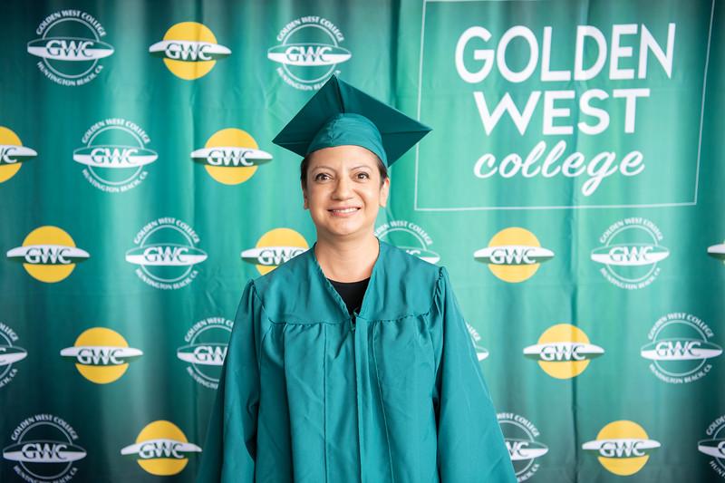 GWC-Graduation-Summer-2019-5290.jpg