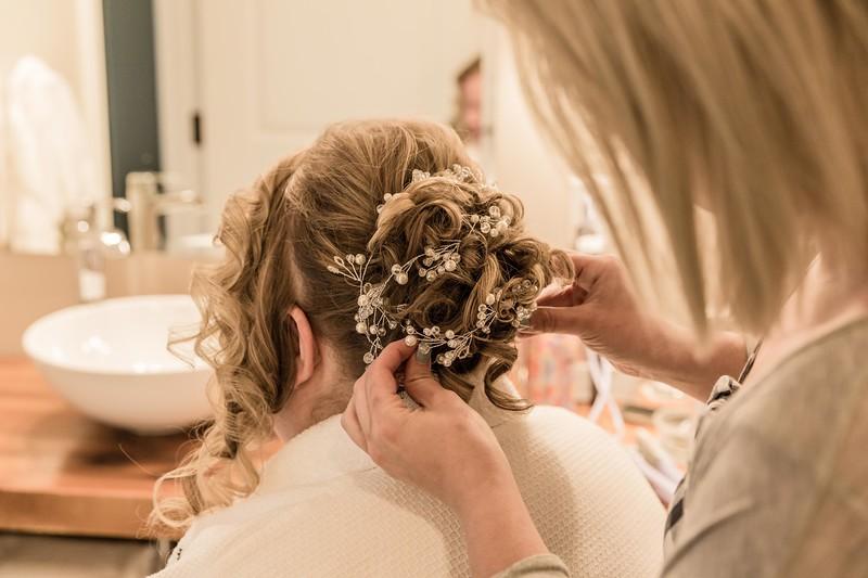 Beloit-WI-Ironworks-hotel-Wedding-Photographere_m_9.jpg
