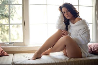 Michelle Pearce