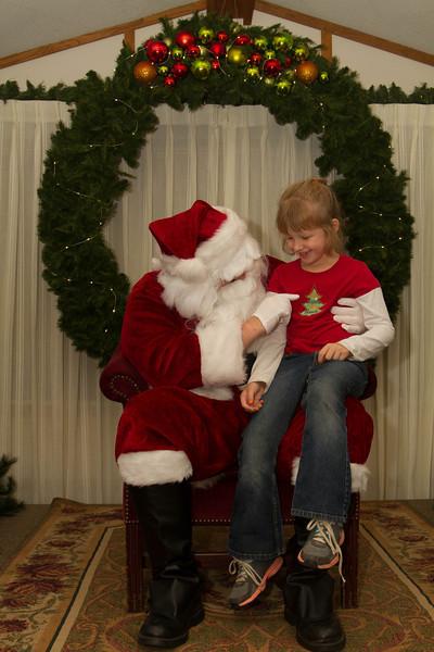 Christmas2013-0037.jpg