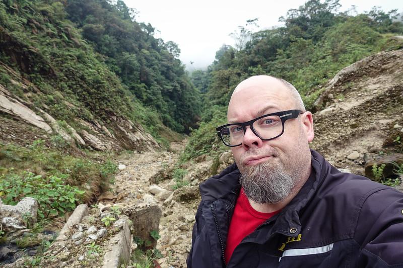 Ecuador-435.jpg