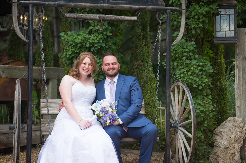 Kupka wedding Photos-226.jpg