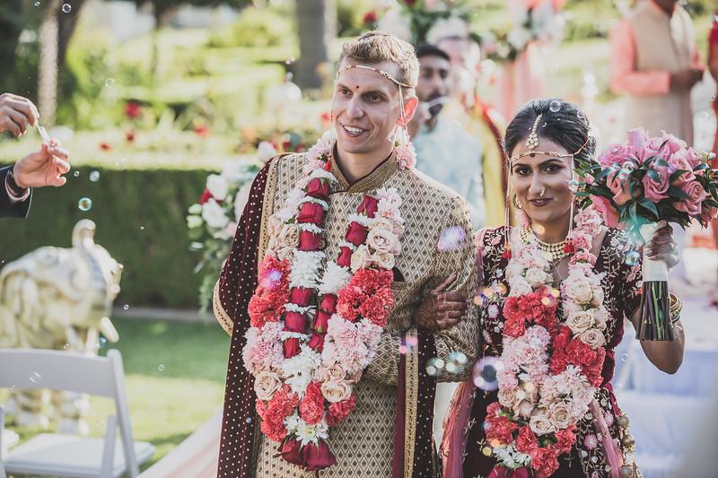 Wedding-2311.jpg
