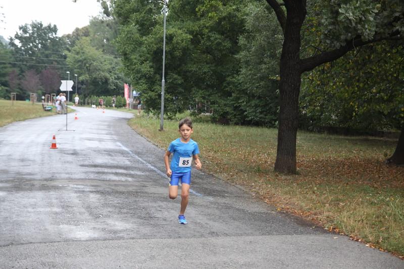 2 mile kosice 60 kolo 11.08.2018.2018-031.JPG