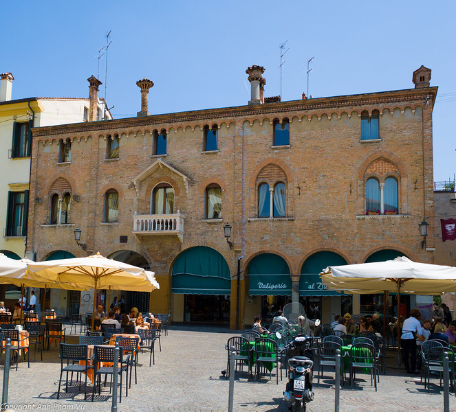 Uploaded - Nothern Italy May 2012 0349.JPG