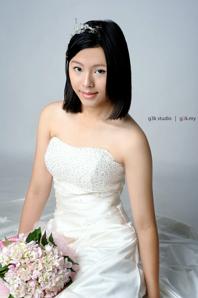 G3K_1296.jpg