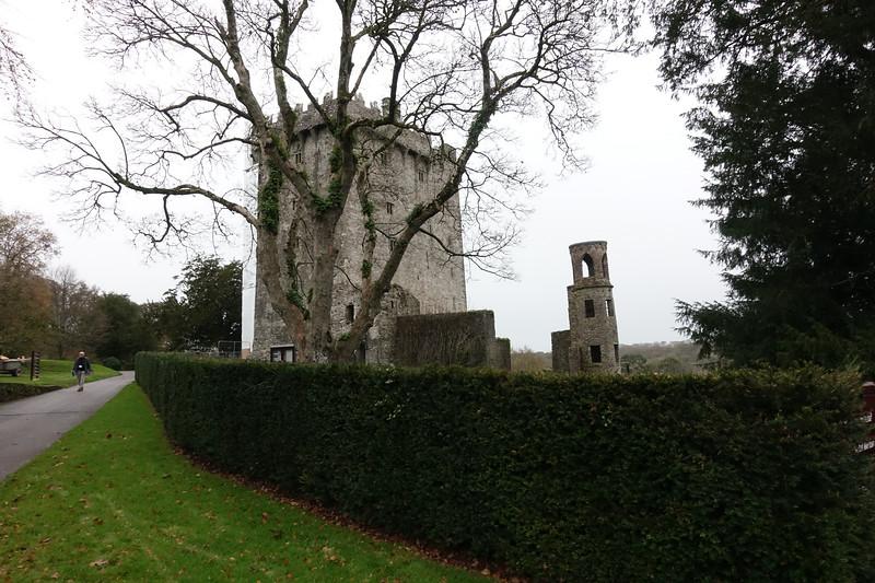 Blarney Castle_Blarney_Ireland_GJP01731.jpg