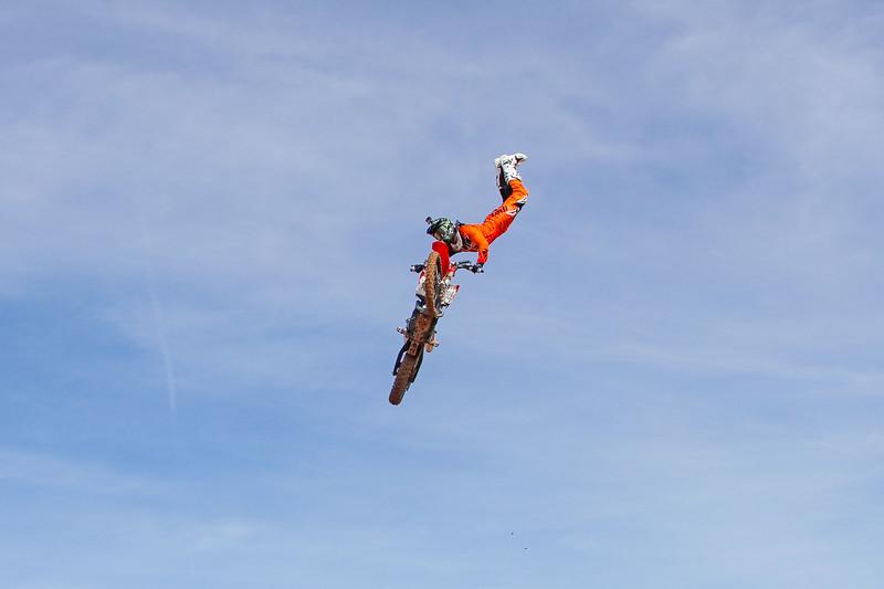MOR-jumps-097.jpg