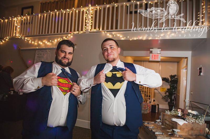 Central FL wedding photographer-5-38.jpg