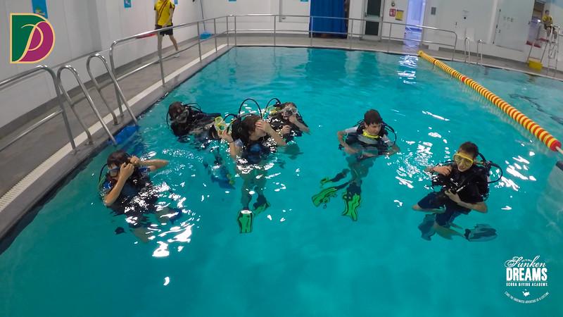 DPS Divemasters in Training.00_11_47_00.Still190.jpg