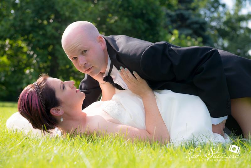 Jackie wedding takes-90.jpg
