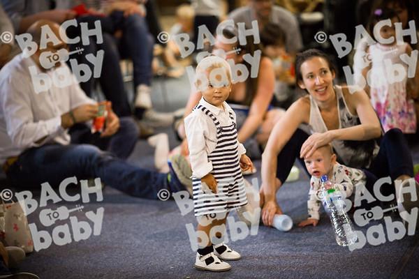 Bach to Baby 2017_Helen Cooper_Hampstead Village_2017-07-17_28.jpg