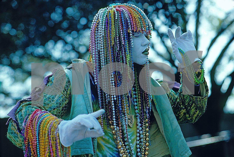 Mime beads 85.21.155.jpg