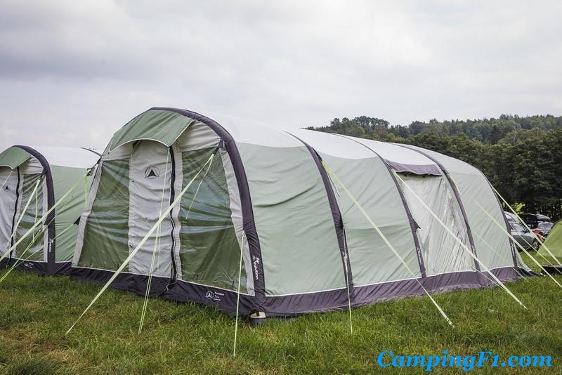 Camping F1 Spa Campsite-62.jpg