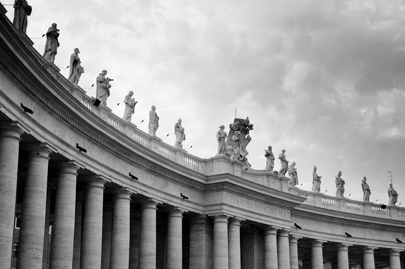 St.Peter's-04.jpg