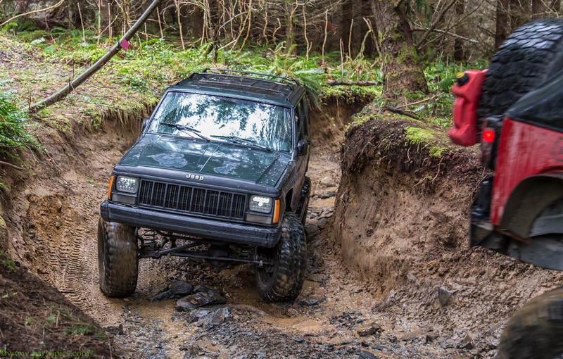 Blackout-jeep-club-elbee-WA-western-Pacific-north-west-PNW-ORV-offroad-Trails-38.jpg