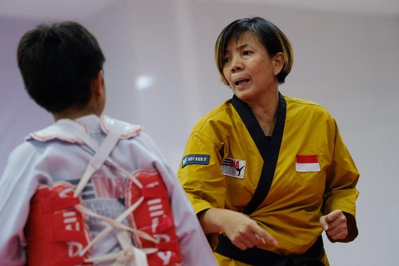 INA Taekwondo Academy 181016 146.jpg