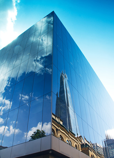 Shard of Glass.jpg
