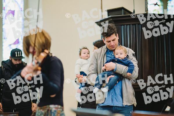 © Bach to Baby 2018_Alejandro Tamagno_RegentsPark_2018-04-28 027.jpg