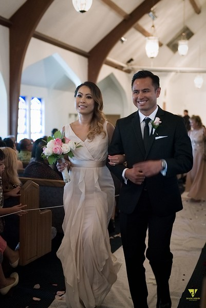 Wedding of Elaine and Jon -300.jpg