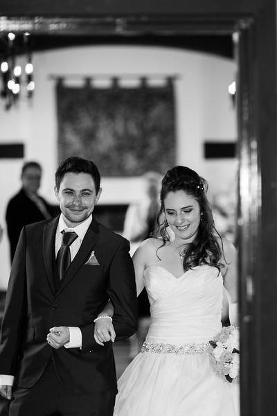 Mayor_wedding_ben_savell_photography_bishops_stortford_registry_office-0096.jpg