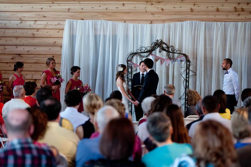 jake_ash_wedding (623).jpg
