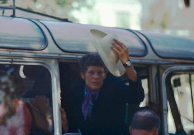 1973 Austria