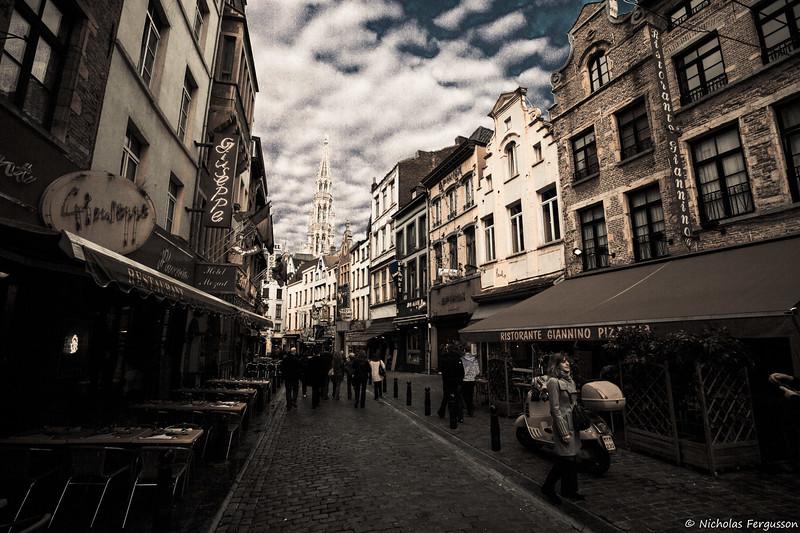 Brussels October 09 - IMG_8585.jpg