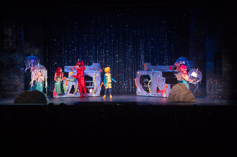 Gateway Little Mermaid 2018-211.jpg
