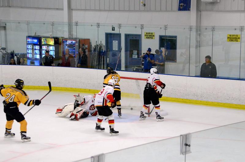 171008 Junior Bruins Hockey-168.JPG