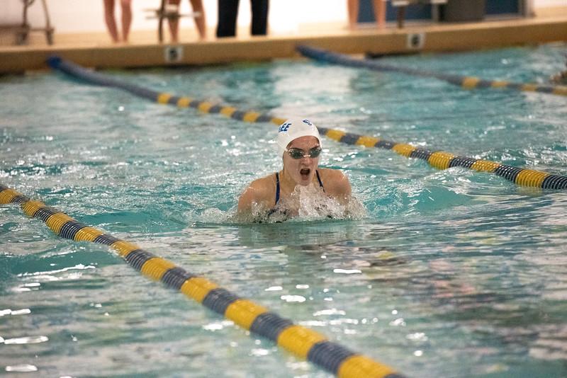girls swim vs east (10 of 58).jpg