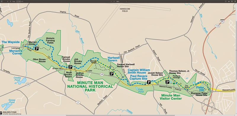 Minuteman National Historic Park Map-edited.jpg