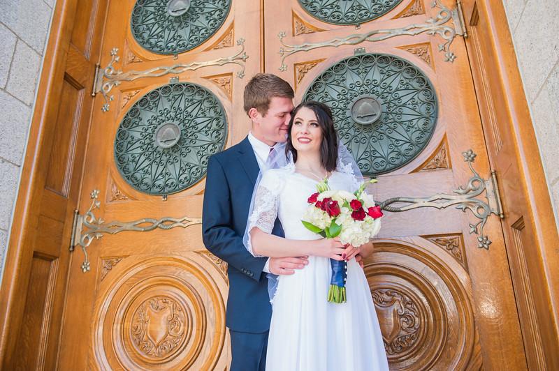 john-lauren-burgoyne-wedding-269.jpg