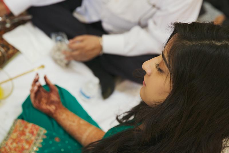 Le Cape Weddings - Indian Wedding - Day One Mehndi - Megan and Karthik  DIII  9.jpg