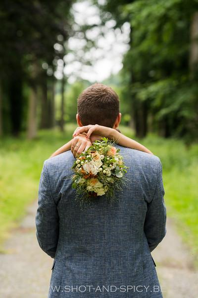photographe-mariage-tournai-03264.jpg