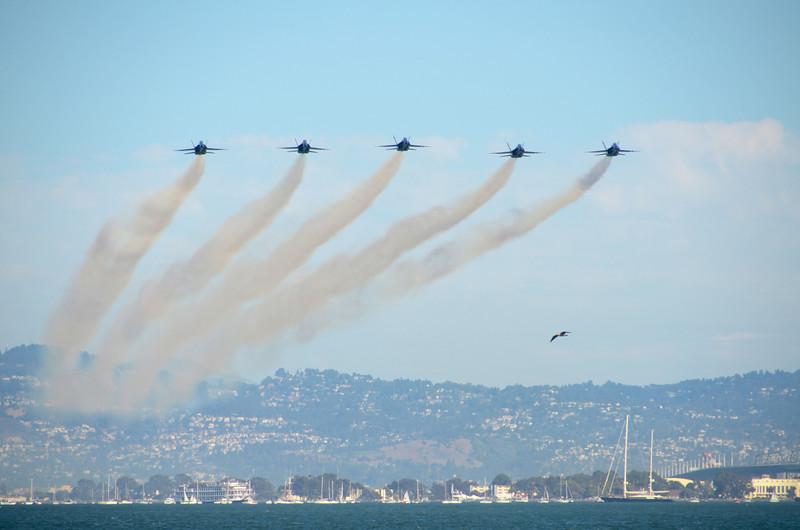 Fleet Week SF 2012 - 62.jpg