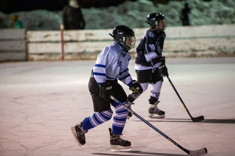 17th Annual - Edgcumbe Squirt C Tourny - January - 2020 - 8078.jpg