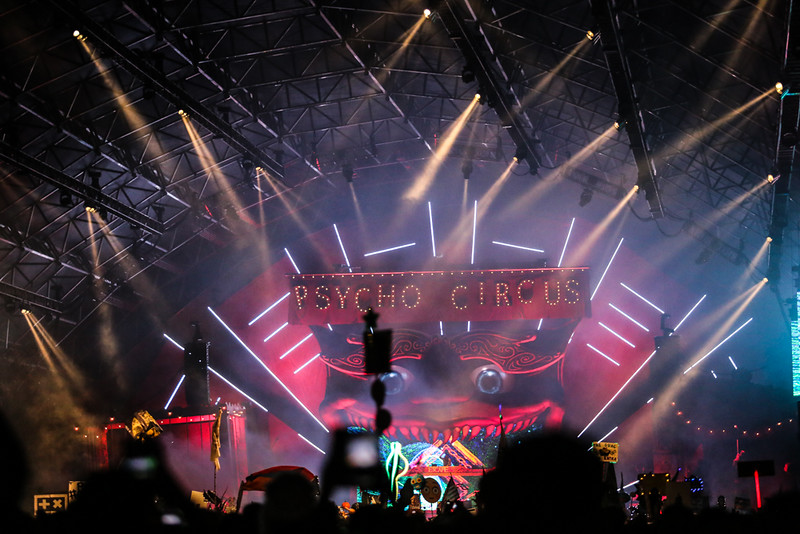 SevenLions@EscapeSoCal-34.jpg