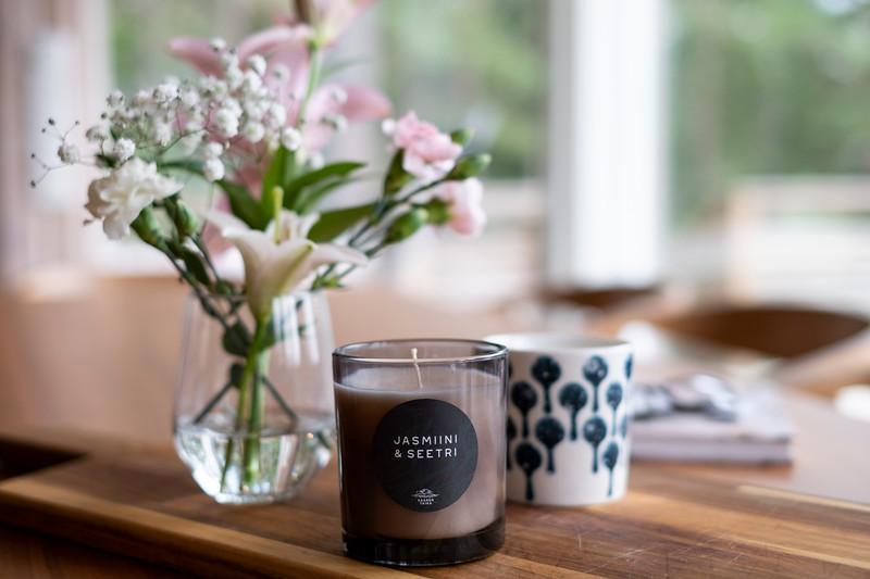 Saaren Taika huonetuoksu tuoksukynttilät sisustus lifestyle (26 of 30).jpg